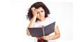 5 Gaya Hidup yang Menurunkan Kecerdasan Otak