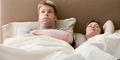 65% Wanita Lebih Suka Tidur Ketimbang Seks