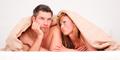 7 Masalah Seks Yang Sering Terjadi
