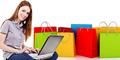 7 Tips Belanja Online