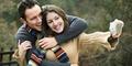 7 Tips Berpacaran Agar Tetap Awet