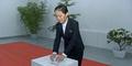 Adik Perempuan Kim Jong Un Jadi Calon Pemimpin Korut?