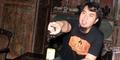 Ahmad Dhani Butuh Rp 100 Miliar untuk Bangun Kementerian Seni