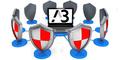 Antivirus A3 Mampu Lenyapkan Hacker