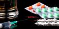 Artis FTV 'VM' & 'K' Ditangkap Polisi Saat Memakai Narkoba