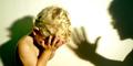 Balita 2 Tahun Tewas Disiksa Ibu Tiri