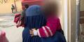 Balita 3 Tahun Asal Afganistan Diperkosa dan Hampir Dibunuh