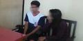 Bawa Kabur Gadis Dibawah Umur, Pemuda Bali Diringkus Polisi