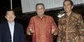 BBM Naik, SBY: Pemerintah Wajib Jelaskan Alasan Kenaikan BBM