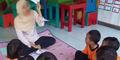 Beredar Foto Bugil dan Video Mesum Guru PAUD di Riau