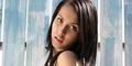 Bintang Porno Miyabi Ingin ke Indonesia Lagi