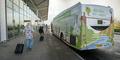 Bio-Bus Bahan Bakar Tinja Di Inggris Ramah Lingkungan