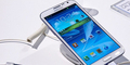 Bocoran Spesifikasi Samsung Galaxy Grand 3