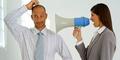 Bos Perempuan Lebih Berisiko Terkena Depresi