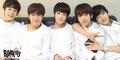 Boys Generation Grup Idol Baru SM Entertainment?