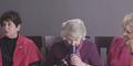 Capek Urus Anak dan Cucu, Tiga Orang Nenek Pesta Ganja