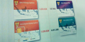 Cara Mendapatkan Kartu Sakti Jokowi (KKS, KIP, dan KIS)
