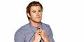 Chris Hemsworth Pria Terseksi 2014 Versi Majalah People