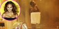 Chrissy Teigen Unggah Foto Telanjang John Legend Saat Mandi
