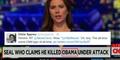 CNN Typo, Obama Dilaporkan Dibunuh Tentara AS!