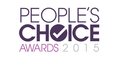 Daftar Nominasi People's Choice Awards 2015