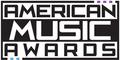 Daftar Pemenang American Music Awards (AMA) 2014