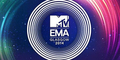 Daftar Pemenang MTV Europe Music Awards (EMA) 2014