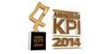 Daftar Pemenang Penghargaan Anugerah KPI 2014