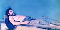 Demi Pelurusan Sejarah, Foto Jasad Che Guevara Dipublikasikan