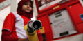 Harga BBM di Papua dan NTT Rp 50 Ribu Per Liter