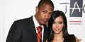 Eks Suami Mariah Carey, Nick Cannon Pernah Tiduri Kim Kardashian