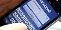 Facebook Bikin Baterai Smartphone Cepat Habis