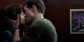 Fifty Shades of Grey Rilis Teaser Lebih Erotis