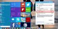 Fitur System Compression Hadir Lagi Di Windows 10