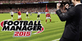 Football Manager 2015, Game Bola yang Bikin Ketagihan
