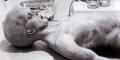 Foto Autopsi Alien Tahun 1947 Terbukti Asli?