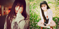 Wajah Cantik Ju JingYi SNH48 jadi Pujaan Netizen
