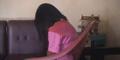Gadis ABG Diperkosa Lalu Diberi Uang Pulsa Rp 17 Ribu Agar Tutup Mulut