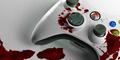 Game Kekerasan Juga Bisa Bikin Anak Pintar
