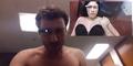 Glance, Aplikasi Google Glass Khusus Bercinta