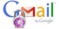Cara Memeriksa Keamanan Gmail Anda
