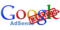 Google Siapkan Layanan Browser Bebas Iklan
