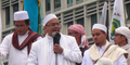 Habib Rizieq: Ahok Harus Diusir dari Jakarta