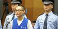 Han Lei, Pria China Pembunuh Bayi Dihukum Mati