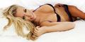 Heboh Rekaman Video Seks Mantan Model Playboy Kendra Wilkinson
