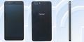 Huawei Honor 6 Plus Hadir Dengan Dua Kamera Belakang