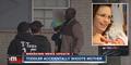 Ibu di Amerika Tewas Ditembak Anaknya Usia 3 Tahun