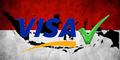 Indonesia Bebas Visa Jadi Headline Media Asing