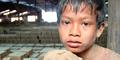 Indonesia Peringkat 2 Perbudakan Modern di Asia
