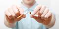 Proses Pemulihan Tubuh Ketika Berhenti Merokok